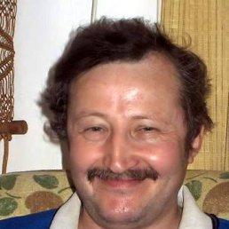Valery, Иерусалим, 59 лет