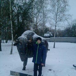 Сергей, 20 лет, Красноград