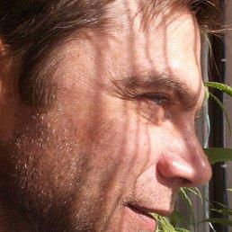 Alexandr, 47 лет, Орджоникидзе