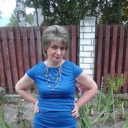 Наталья, 49 лет, Отрадное