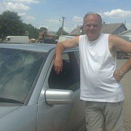 Геннадий, 53 года, Борислав