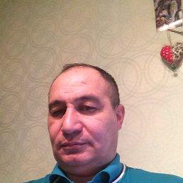 Андраник, 53 года, Москва