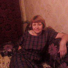 ирина, 58 лет, Псков