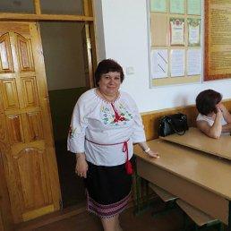 Надежда, 52 года, Калязин