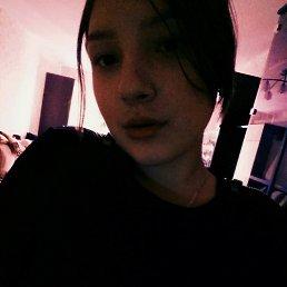 Мария, 20 лет, Красный Луч