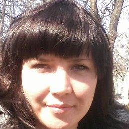 екатерина, 30 лет, Сатка