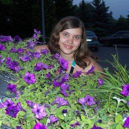 Ирина, 29 лет, Грязи