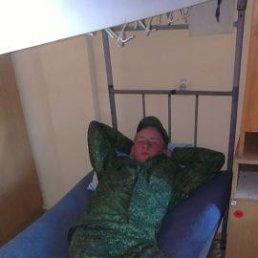 денис, 25 лет, Калининец
