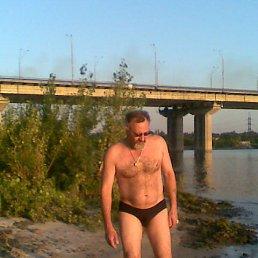 Александр, 62 года, Каменское