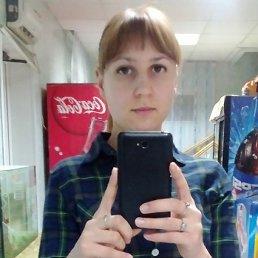 Светочка, 25 лет, Чистополь