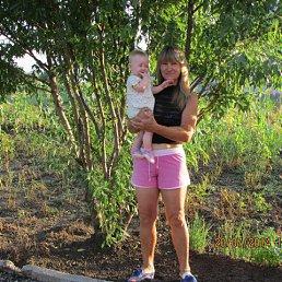 Светлана, 61 год, Куйбышево