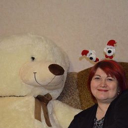 светлана, 52 года, Краснотурьинск