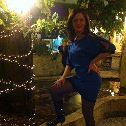 Юлия, 40 лет, Уфа - фото 2