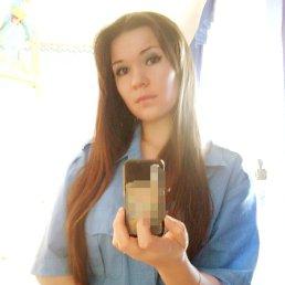 Ульяна, 29 лет, Пенза