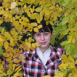 Ольга, Красная Горбатка, 37 лет