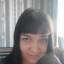 Секс знакомства без обязательств в прокопьевске мое запорожье секс знакомства
