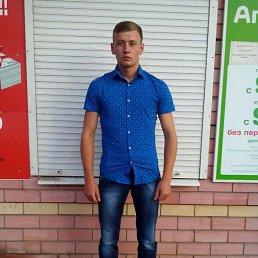 Тимур, 28 лет, Башмаково