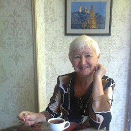 ираида, 60 лет, Кошурниково