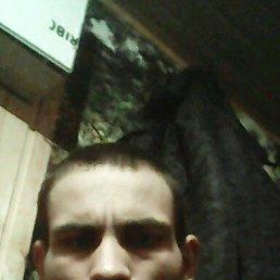 Виктор, 30 лет, Подрезково