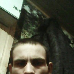 Виктор, 31 год, Подрезково