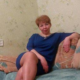ОЛЬГА, 46 лет, Первомайск
