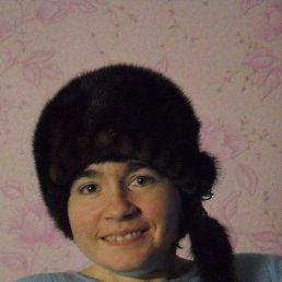 ksenia, 40 лет, Слюдянка