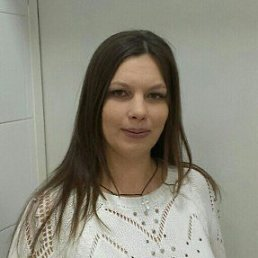 Дина, 36 лет, Ульяновск