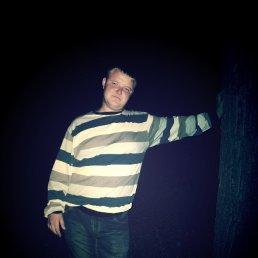 nikolay, 28 лет, Котовск