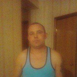 саша, 37 лет, Янтиково