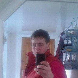 Антон, Мариинск, 29 лет