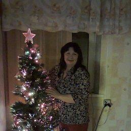 Вера, 54 года, Каменногорск