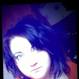 Александра, Майма, 26 лет