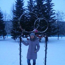 Надюшка, 29 лет, Ртищево