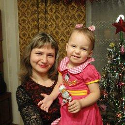 юлия, 29 лет, Смоленск