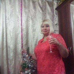 аурика, 50 лет, Молочанск