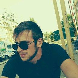 Мамед, 24 года, Грозный