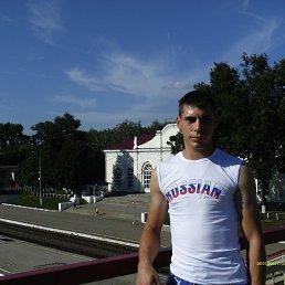 владислав, 32 года, Арсеньево