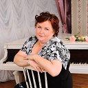 Фото Лана, Санкт-Петербург, 48 лет - добавлено 8 февраля 2016