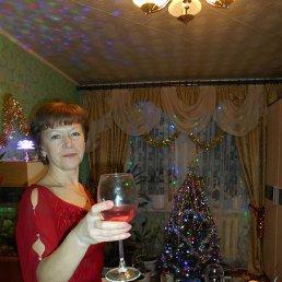 Валентина, 54 года, Заозерск
