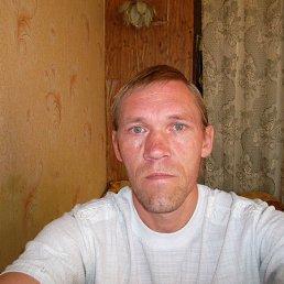 игорь, 46 лет, Красноярск