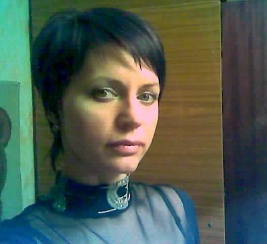 Знакомство в луганске по телефону мода 2019 для женщин фото