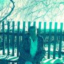 Фото Лариса, Уйское - добавлено 9 февраля 2016