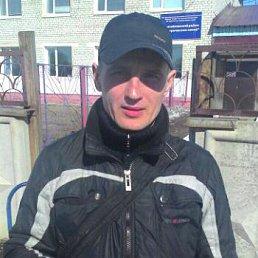 ЕВГЕНИЙ, 37 лет, Поярково
