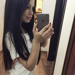 Ksenia, 25 лет, Орел