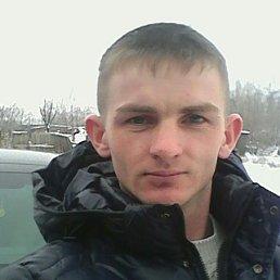 игорь, 29 лет, Суровикино