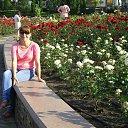 Фото Елена, Снежное, 40 лет - добавлено 20 февраля 2016