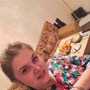 Фото Diana, Красноярск, 26 лет - добавлено 31 декабря 2015 в альбом «Мои фотографии»