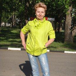 Алла, 59 лет, Белгород