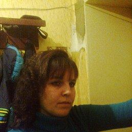 Алёна, 30 лет, Южа