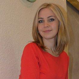 Ольга, 29 лет, Сумы